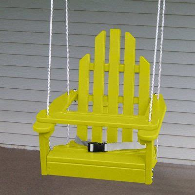 Baby Table Top Swing 25 Best Ideas About Toddler Chair On Toddler