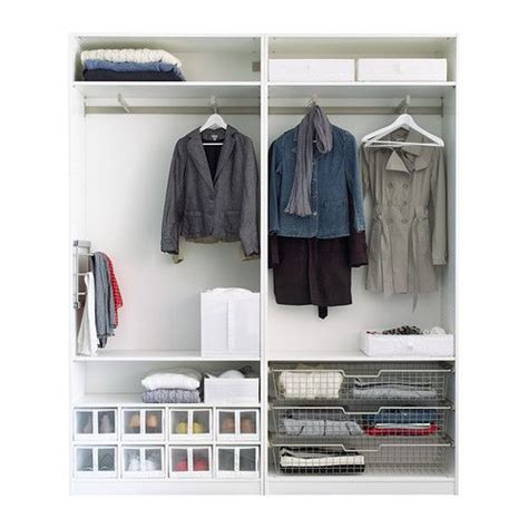 shallow closet solutions 16 best ideas about shallow cupboard fit out on pinterest
