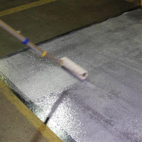 rizistal water based polyurethane clear coating matt gloss