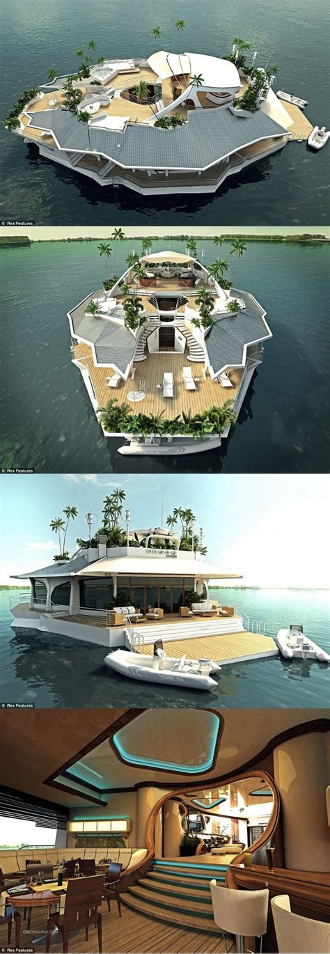 used boat values us best 25 cool boats ideas on pinterest nada used boat