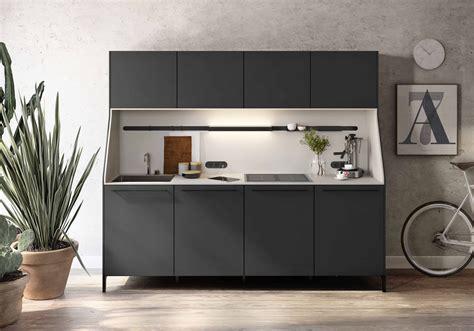 Arredamento Cucine Piccole by Cucine Piccole Ecco Le Migliori Soluzioni Living Corriere