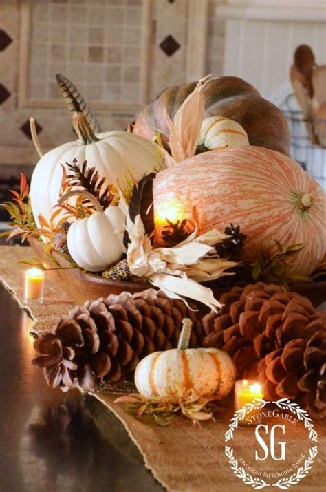 more fall decorating ideas 19 pics 19 enchanted diy autumn decorations to fall for this