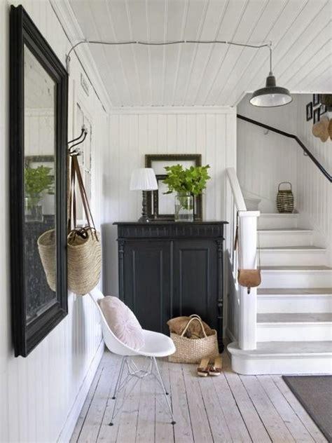 floor and decor colorado inrichting hal en inspiratie tips 2017