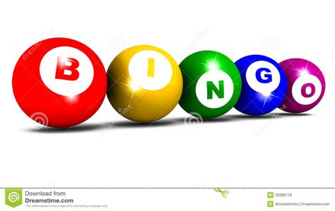 Bingo Search Pin Bingo Image Search Results On