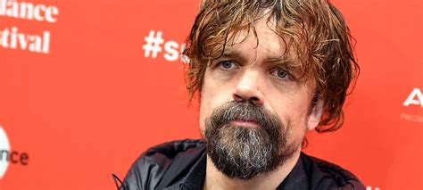 peter dinklage graham norton watch peter dinklage plays it french in my dinner with
