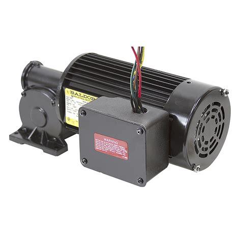 28 baldor dc motor wiring diagram baldor servo