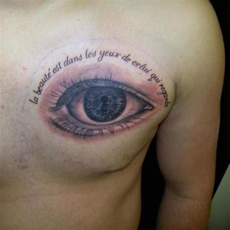 diamond eye tattoo hours eye breast tattoo by diamond jacks
