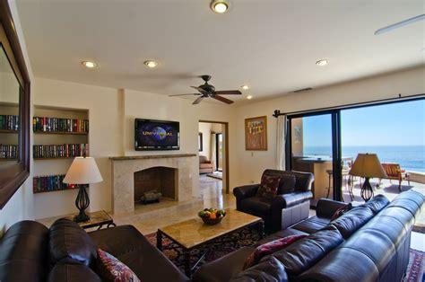 living room realtors living room esperanza real estate company