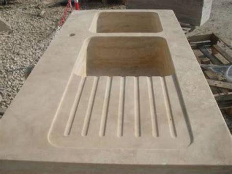 top cucina travertino top bagno piani cucina in travertino marmo granito vendita