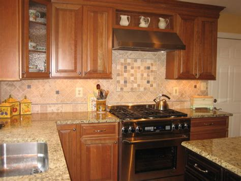 updated kitchen ideas do you any ideas how i can update my kitchen that is oak