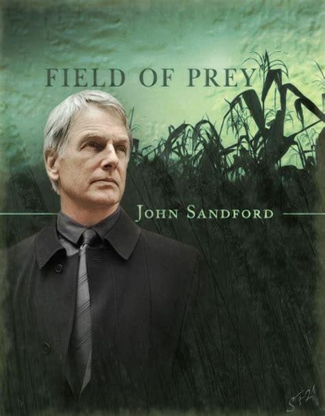 field of prey lucas davenport series 24 by john 184 best mark harmon silverfox21 images on pinterest
