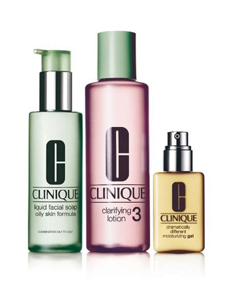 The Best Of Clinique by 26 Best Clinique Skin Care Images On Acne