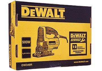 Dewalt Dw 349 R 550w m 225 y c豌a l盻肱g dewalt dw341k