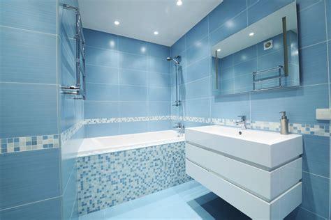 latest bathroom colours renovate your bathroom with latest colour trends aquatic