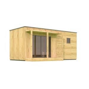 comment habiter dans 20 m2 maison et chalet en bois
