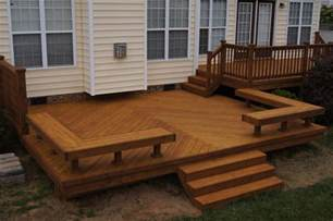 deck bench seats plans diy free download make a rocking chair woodwork knife