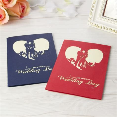 Handmade Creative Ideas - card invitation design ideas creative greeting cards diy