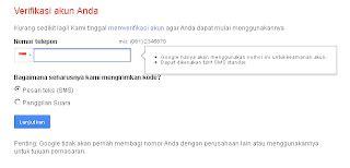 cara membuat email yahoo pada hp cara membuat email yahoo gmail yang baik dan benar mail