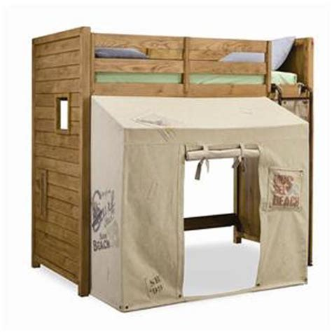 Bunk Bed Canopies 17 Best Images About Canopy Bed Ideas On Pinterest Canopy Beds For Boys And Diy Canopy