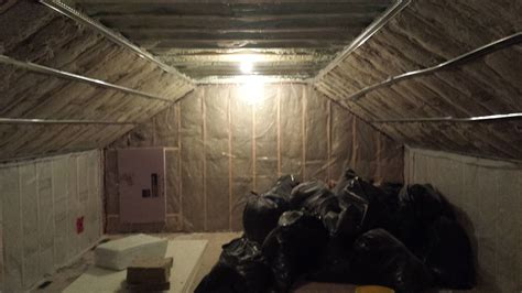 bonus room trusses garage bonus room insulating trusses greenbuildingtalk greenbuildingtalk green building