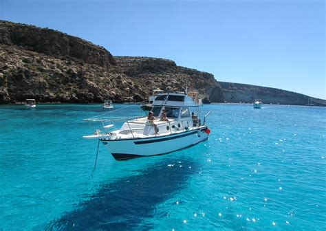 boat sea pictures free images sea coast ocean summer vacation travel
