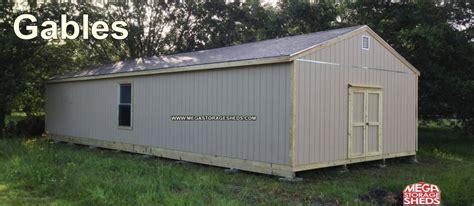 Sheds Houston by Storage Shed Houston Mega Storage Sheds