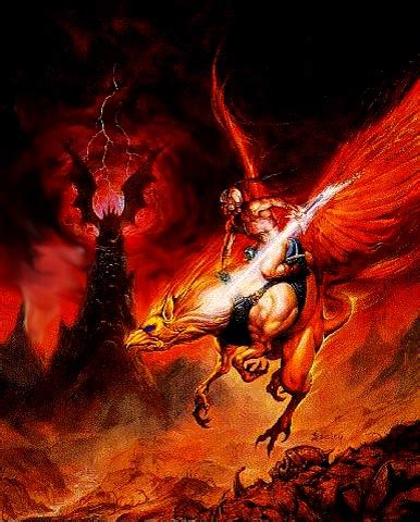 Wallpapers Gryphon Jeff Easley by Gryphon Mythilogical Creatures Gryphon Legend Myth