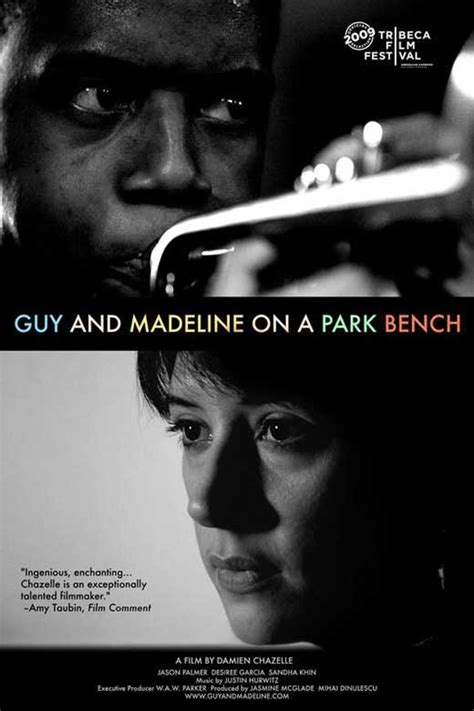 park bench movie guy and madeline on a park bench movie posters from movie poster shop
