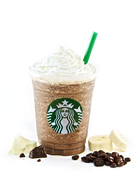 starbucks java chip light frappuccino blended coffee the secret is out introducing starbucks canada s 2013