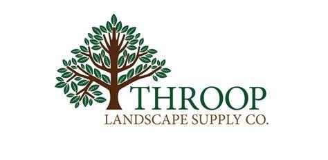 Landscape Supply Co Porfolio Solutions Marketing