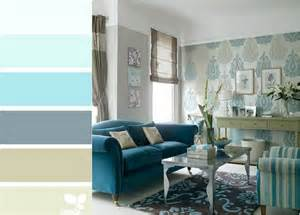 turquoise living room set 19 living ideas and color