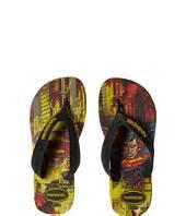 Adidas Akwah Batman l a m b summer black black shipped free at zappos