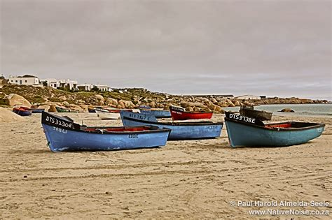 boat parts for sale south africa photos paternoster honeymoon in southern africa part 1
