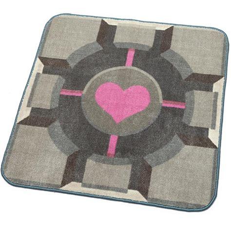 nerdy area rugs nerdy rugs my new rug for my comic book room fallout 4 brotherhood of steel fleece blanket