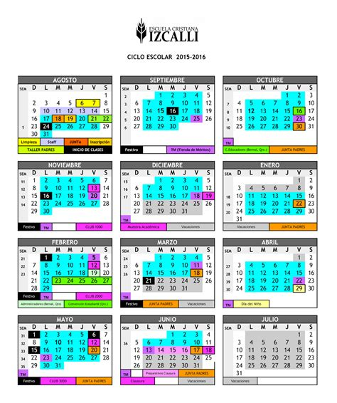 Calendario Cristiano Calendario Cristiano 2015 Cristianos About Gifs Y Fondos