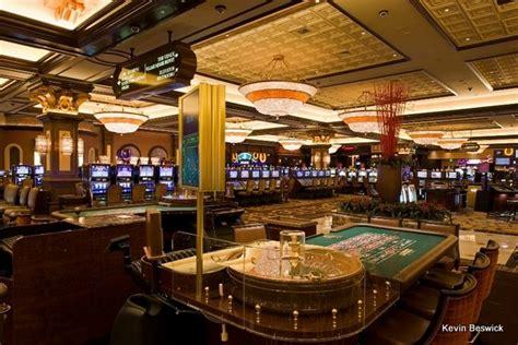 Hammond Horseshoe Casino Buffet 171 Todellisia Rahaa Online Casino Buffet Hours