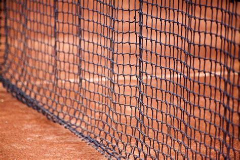 Jepit Foto Bahan Kayu Gambar Line gambar kayu lantai dinding pola garis bata bahan