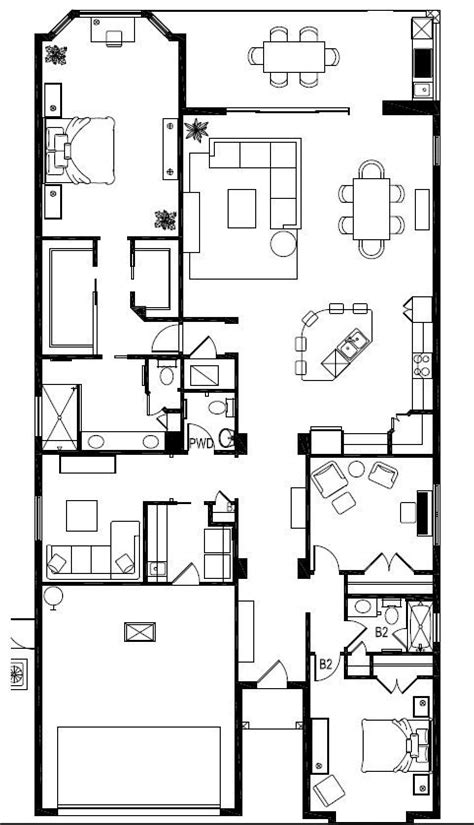 wisteria floor plan 17 best images about wisteria model isle of collier