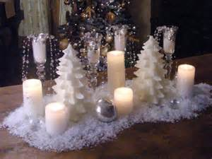 Cheap Cylinder Vases Wedding 35 Innovative Winter Table Decorations