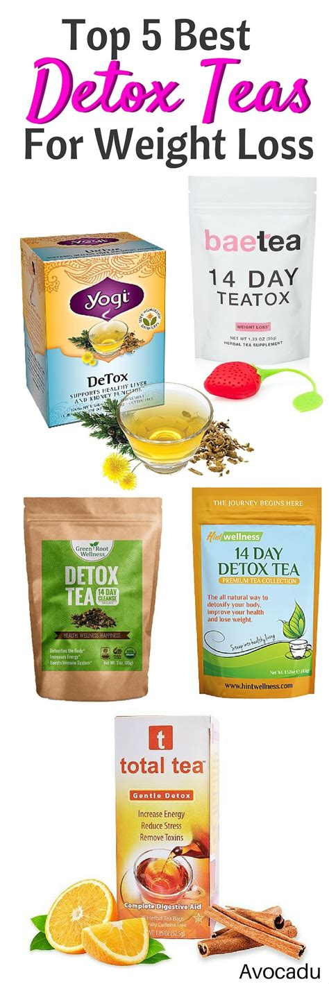 Can Detox Tea Help Me Lose Weight by 175 Best Images About Tea For Me On