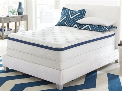 comfort pedic mattress reviews comfort pedic mattress 28 images comfort pedic firm