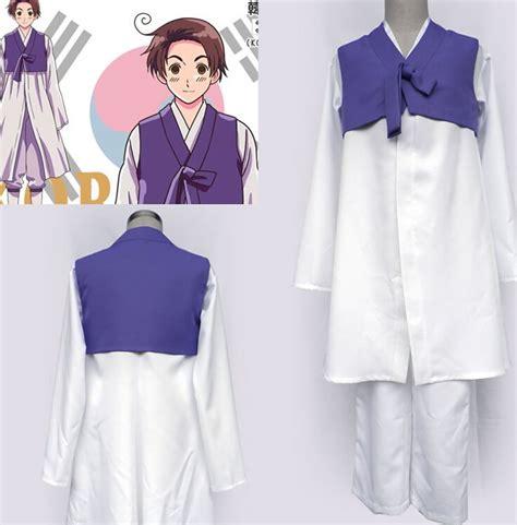 kpop themed costume popular korea costumes buy cheap korea costumes lots from