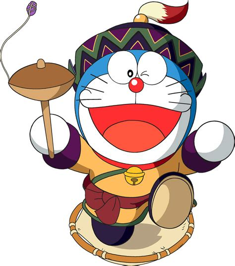 film animasi jepang terkenal you re young and make it happen koleksi foto foto doraemon