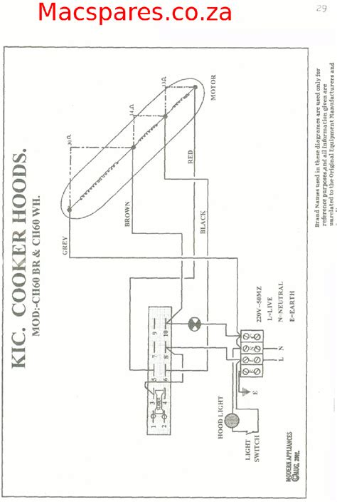 kitchen electrical wiring diagram uk wiring diagram