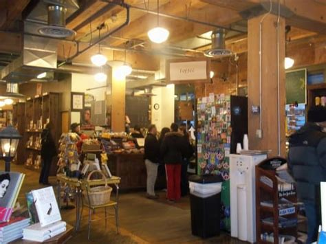 L Stores Denver by Tattered Cover Book Store Librerie