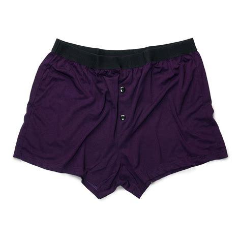 boxer clothes bestselling cotton lycra boxer shorts navy blue size xl 8xl