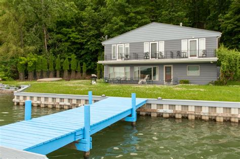 Seneca Lake Cottages by The Cottage On Seneca Quot Couples Vrbo