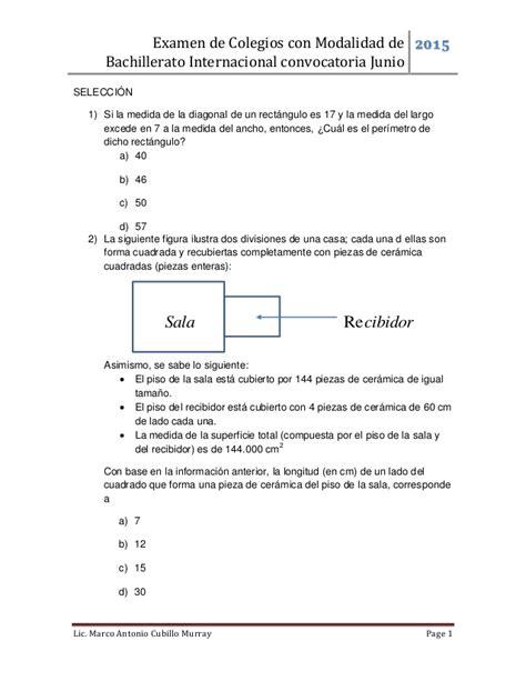 lista de aprobados examen de ascenso magisterio 2013 convocatoria bachillerato slideshare share the knownledge