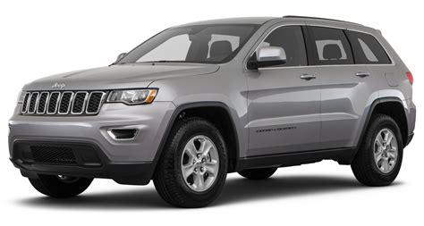 2017 jeep grand cherokee msrp 100 granite jeep grand cherokee 2017 used 2014 jeep