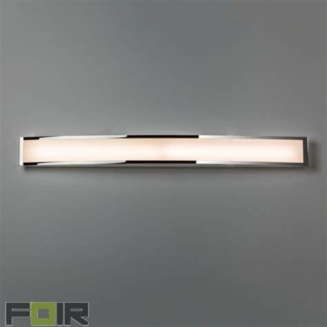 verlichting badkamer gamma gamma badkamer spiegel met verwarming en verlichting bb